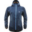 Haglöfs W's L.I.M Proof Jacket blue ink